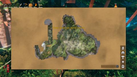 Valheim : Un jeu de survie qui ne manque pas de charme