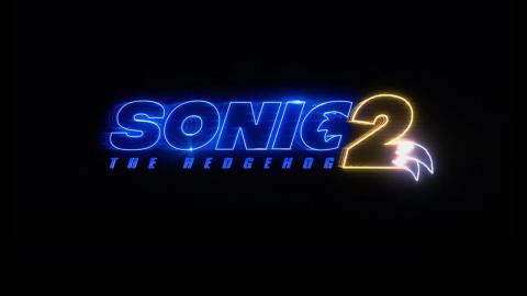 Sonic Le Film 2 annoncé par Paramout Pictures