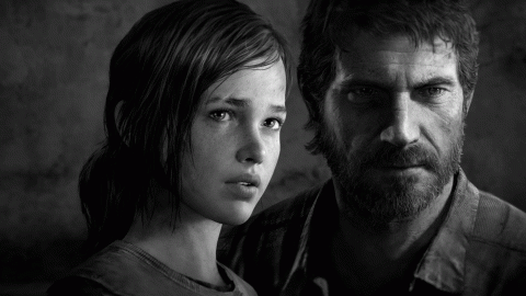 Série The Last of Us : Joel et Ellie seront incarnés par Pedro Pascal et Bella Ramsey