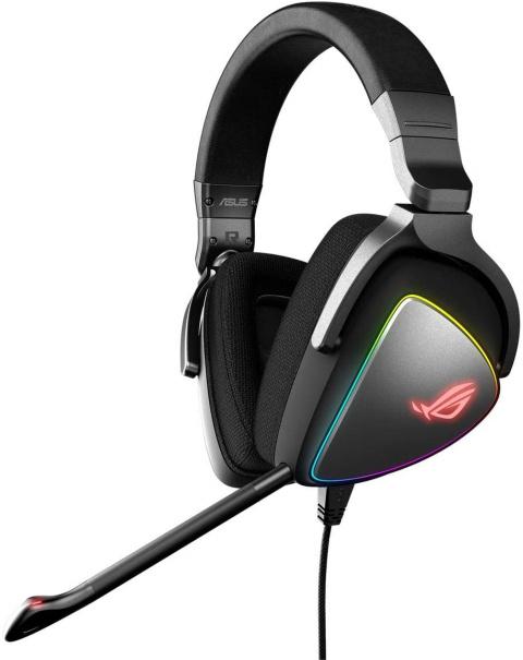 Soldes 2021 : Les meilleures offres du jour pour un casque audio