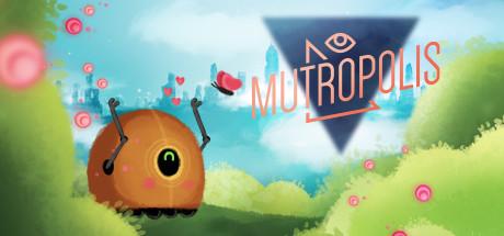 Mutropolis sur PC