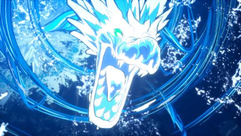 Demon Slayer Hinokami Chronicles : un trailer énervé de quatre minutes pour le mode Versus