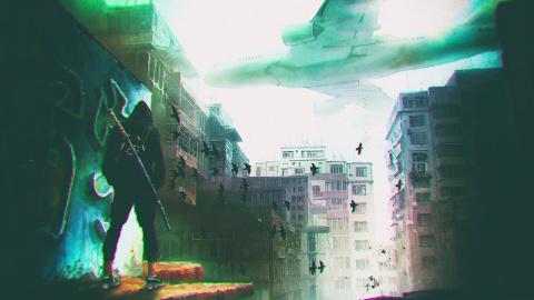 Keiichiro Toyama (Silent Hill, Gravity Rush...) évoque son prochain jeu en vidéo