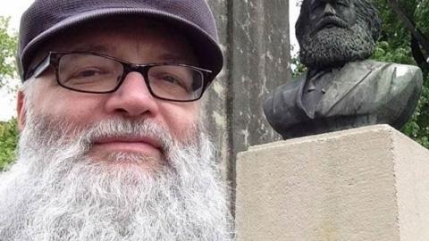 Le compositeur Stan Lepard (Halo, Guild Wars 2) est décédé