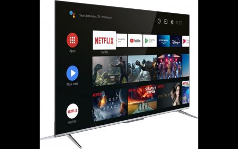 Soldes 2021 : Les meilleures offres Gaming, High Tech et Hardware ce Mardi 16 février