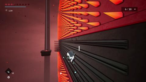 """Stadia Pro : Blue Fire et trois autres jeux """"offerts"""" en juin"""