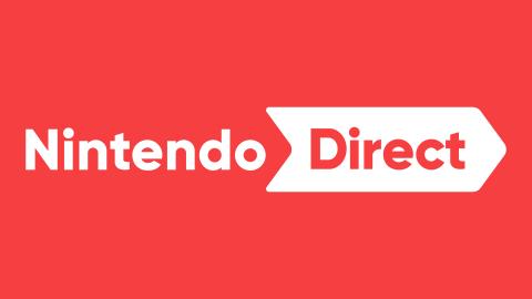 Nintendo Direct : Zelda BOTW 2, cloud, Smash Bros, qu'attendre de l'événement ?