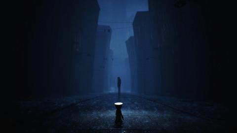 Little Nightmares 2, soluce des 100% : notre guide complet ! Chapeaux, dépouilles corrompues...