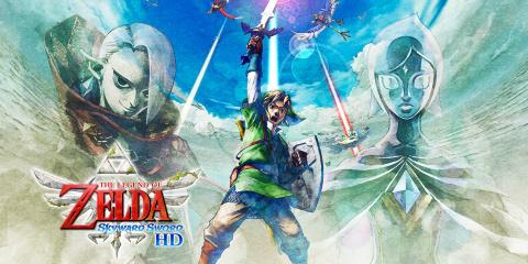 Nintendo Direct : Zelda, Splatoon 3, Mario Golf... le récap des annonces