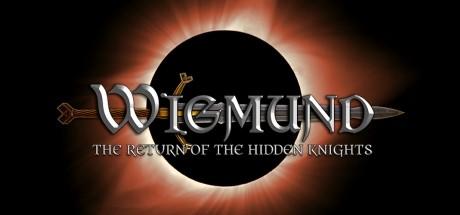 Wigmund. The Return of the Hidden Knights sur PC