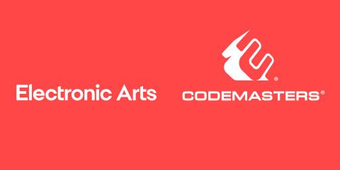 Les actus business de la semaine (EA / Codemasters, Valheim...)