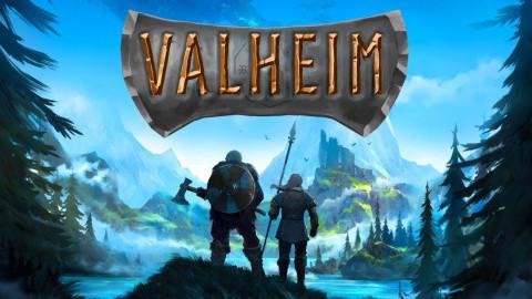Valheim, solution complète, guides