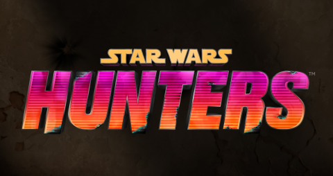 Star Wars Hunters, solution complète