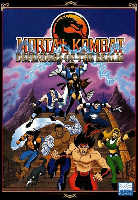 Mortal Kombatau cinéma et à la télévision : Très loin de la Flawless Victory
