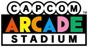 Capcom Arcade Stadium : La compilation grand spectacle ?