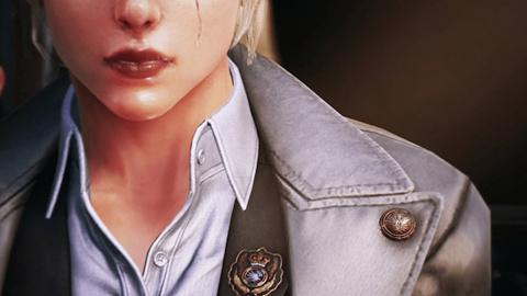 Tekken 7 tease l'arrivée d'un nouveau personnage venu de Pologne