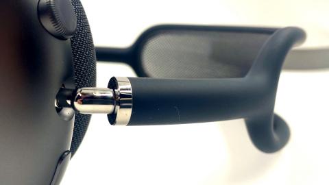 Test du casque AirPods Max : Audiophile, nomade, mais tellement Apple
