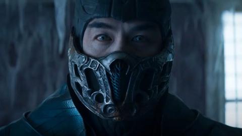 Mortal Kombat le film : Date de sortie, casting, scénario... On fait le point