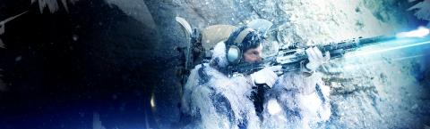 Call of Duty : Modern Warfare - Des leaks pour la Saison 7 ?