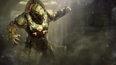 Gears 5 : The Coalition dévoile les premiers détails de l'Opération 6