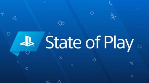 State of Play : une nouvelle diffusion dédiée aux jeux PS5 et PS4 annoncée