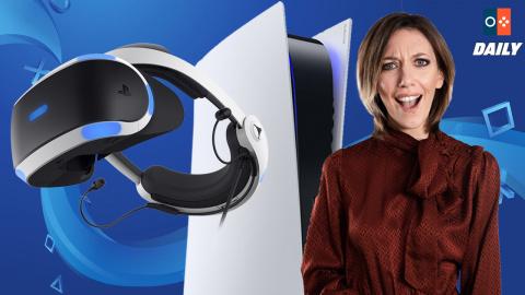 PlayStation 5 : une fonctionnalité majeure fait son grand retour !