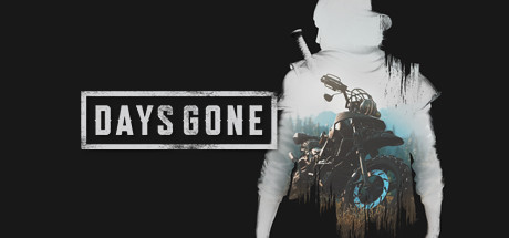 Days Gone sur PC