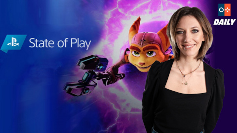 State of Play : quels seront les futurs jeux PS4 / PS5 annoncés ?