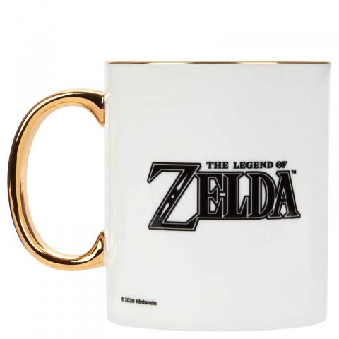 Notre sélection de goodies The Legend of Zelda