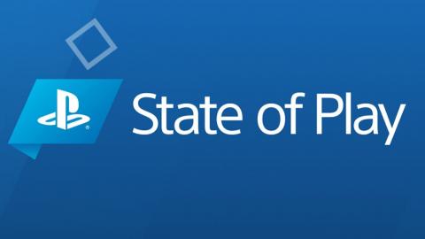 State of Play : Kena, Horizon, PS4/PS5... Ce qui pourait être annoncé ce soir à 23h