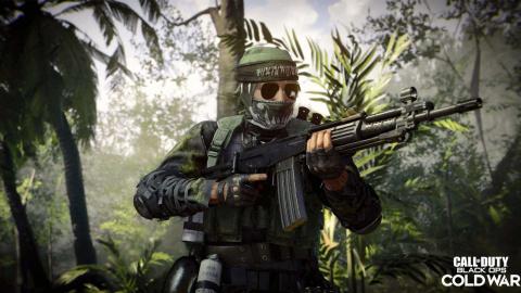 Call of Duty : Warzone - Les développeurs reviennent sur sa première année d'existence