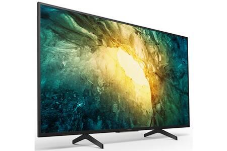 Soldes 2021 : Les meilleures TV 4K et barres de son en promotion