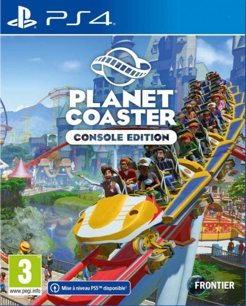 Soldes 2021 : Les meilleures offres PlayStation et Sony
