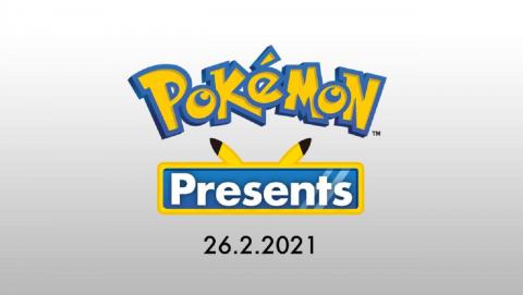 Pokémon Presents : Date, Remake 4G... Qu'attendre de cet événement ?