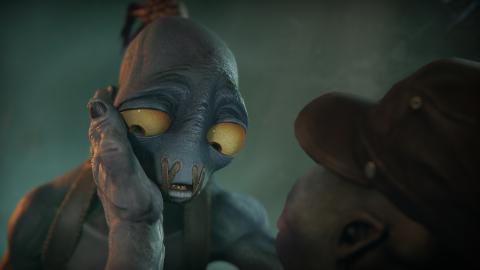 PS5 : les jeux à surveiller en avril 2021