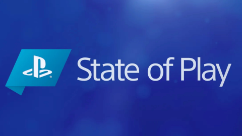 State of Play : Kena, FF7 Remake, Returnal, Deathloop... le récap des annonces