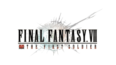 Final Fantasy VII : The First Soldier sur Android