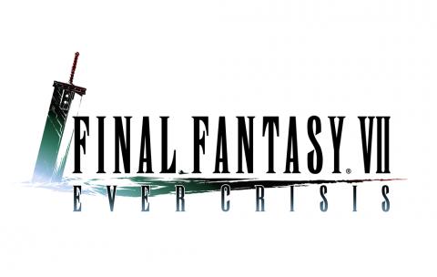 Final Fantasy VII : Ever Crisis sur iOS