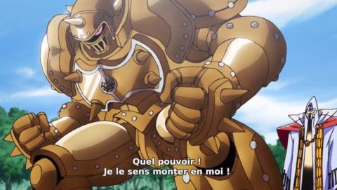 Dragon Quest : La Quête de Daï : La meilleure adaptation du RPG trouve un nouveau souffle en animation