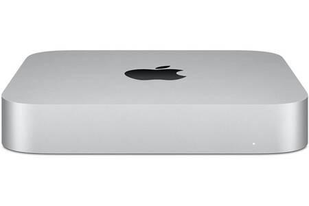 Soldes 2021 : Montres, AirPods, iPhone, etc. Les meilleures offres Apple du jour