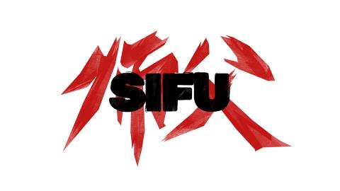 SIFU sur PS5
