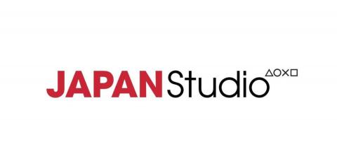 Stocks PS5, Genshin Impact, Epic Games : Les actus business de la semaine