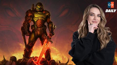 Doom Eternal : Un carton financier