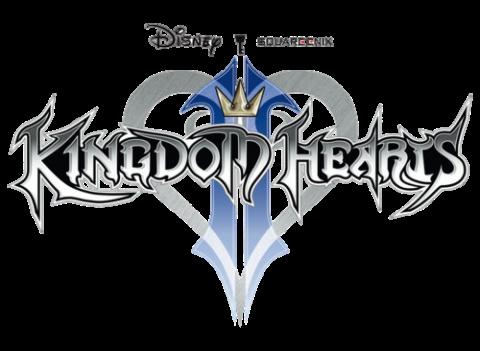 Wiki de Kingdom Hearts II