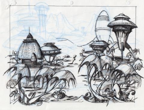 Retour sur la série Ratchet & Clank : l'envers du décor