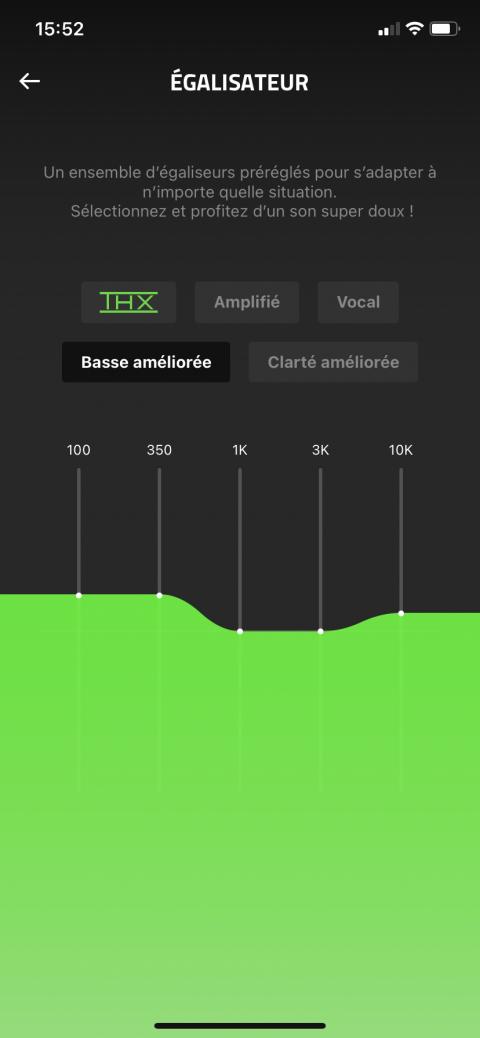 Test du Razer Opus : Le casque nomade anti-bruit et pro-gaming
