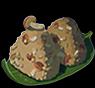 Les boulettes