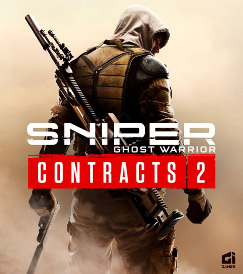 Sniper : Ghost Warrior Contracts 2 sur PS5