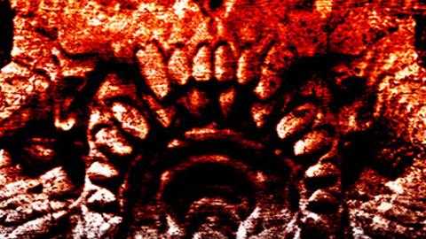 Prodeus, le FPS rétro qui ressuscite l'esprit du Doom de 1993