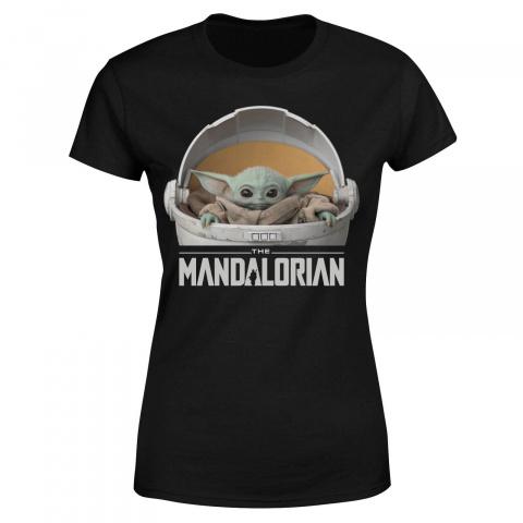 The Mandalorian : -40% sur la collection de vêtements officiels